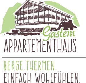 ahg-logo-berge-thermen-einfach-wohlfuehlen