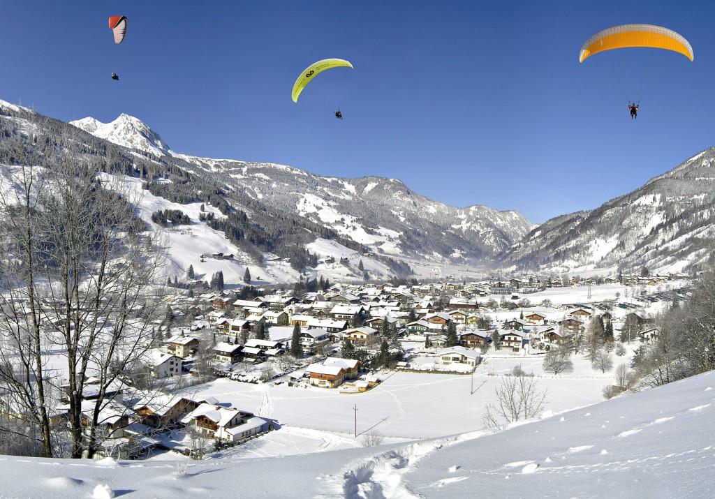 dg_paraglider_winter