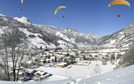 dg_paraglider_winter